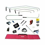 Access Tools 21 Piece Ultimate Long Reach Kit - Aetulrk