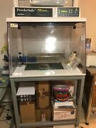 Airclean Systems Fume Hood Model 300 Controller - Power Safe 300 Series