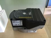 1pc For Brand New Ic40a2a Electric Actuator