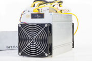 L3+ 30 Days Real Mining Contract Scrypt 1000mh+ Litecoin Promo++ L3 X2
