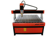 New4x4and039 Cnc Router Cutter Mdf Wood Foam Ploywood Stone Marble Metal Pvc Machine
