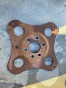 68 69 70 Dodge Charger Plymouth 383 440 727 Torqueflite Transmission Flex Plate