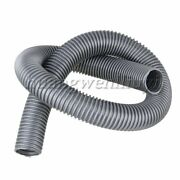 00245 Cleaners Or Central Vacuum Cleaners Basic Vacuum Hose Replace Parts