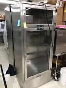 Getinge Castle Warmimg Cabinet Buyer Pays Freight Shipping