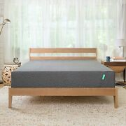 Tuft And Needle Mint Queen Mattress - Extra Cooling Adaptive Foam With Ceramic Gel