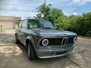 Bmw 2002 2002tii Stainless Steel Belt Molding Trim Bmw E10 Best Option