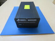 Stability Dynamics Madass Qty Of 1 Per Lot Monitoring And Data Acquisition Stor