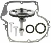 Engine Camshaft Kit For Briggs Stratton 14.5-21 Hp 793583 792681 791942 795102