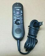 Euc Nuance Powermic Ii Fully Tested 30 Day Warranty - These Are Great