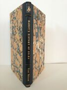 John Hardy / Selma Her Institutions And Her Men First Edition 1879