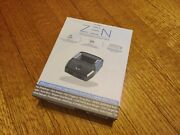 Cronus Zen Gaming Adapter Ps5 Ps4 Ps3 Xbox Series / One / 360 Switch Pc - Sealed