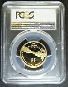 2011 S Sacagawea Native American Pcgs Pr69dcam Dollar Proof Coin Free S/h..