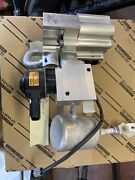 2020 Toyota Prius Air Conditioning Accessory Pump Assembly