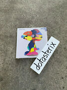 Kaws X Ngv Exclusive No Oneand039s Home 1000 Piece Jigsaw Puzzle Art Peanuts Snoopy
