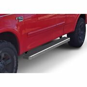 1999-2003 Ford F-150/f-250 Ld Supercab Incl. 04 Heritage Model 6061 Aircraf...