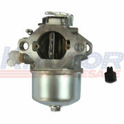 Carburetor Carb Fit For Briggs And Stratton 694941 699831 Lawn Tractor Mower