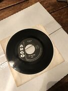 The Sensations-let Me In And Oh Yes, I'll Be True-rare Northern Soul 45-argo 5405