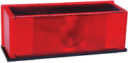 6 Function Combination Tail Light Right - Anderson Marine