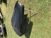 Antique/ Vintage Chevy Truck Butterfly Hood Fold Up Hood. 1930andrsquos