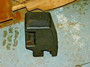 Genuine Simplicity Tractor Suitcase Weight - 33lbs Each 1691319sm