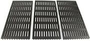 Mhp Searmagic Cooking Grids For Select Model Grills - Set Of 3