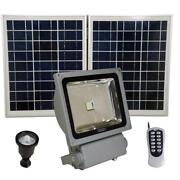 Sgg Extreme Solar Led Security Flood Light Outdoor 200 Watt 30 Motion Activated