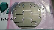 Total Product Solutions Part Ax110-342wp 300mm Wafer Waffle Pack Adaptor
