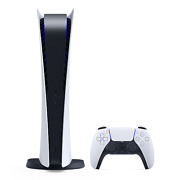 Playstation 5 Digital Console -- Ships Free And Fast-- Brand New💯🚐💨