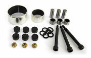 Epi Primary Clutch Complete Kit For Polaris 570 Ace 2016