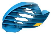 Zodiac W69730 Frame Assembly Turquoise For Zodiac Baracuda Ranger Pool Cleaner