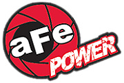 Afe Power 10-10121 Magnumflow Pro-5r Replacement Air Filter Fits Audi A3 A4