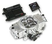Fuel Injection System Holley 550 440