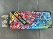 Dropmix Music Mixing Gaming System + 3 Series 1 Card Packs