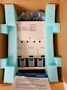 Medtronic Physio Battery Support System 2 Battery Charger Vbss2-02-000009