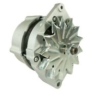 Alternator For Case Tractors - Farm 5220 1994 4-239 Diesel