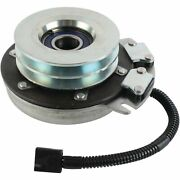 Pto Clutch Replacement For Warner 5218-1 Electric - Free Upgraded Bearings