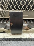 55-59 Chevy Truck Ash Tray