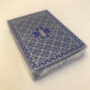 Original Mint Sealed Absolut Deck Playing Cards Vodka Recipes