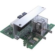 Jandy R0404100 Back Circuit Board For Apure1400 Xsmall Style, Pre 10/07