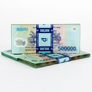 For Sale 1500000 Vietnamese Dong   Vietnam Currency Banknotes   Vnd Money