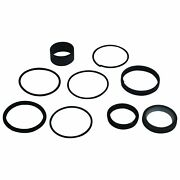 New Boom Cylinder Packing Kit For Ford Tractor 86570933