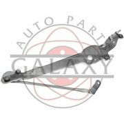 New Windshield Wiper Blade Transmission Replacement For Ford F-150 97-03