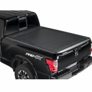 Pace Edwards Keda24a55 Ultragroove Electric Tonneau Cover For 2019 Ram 1500 New