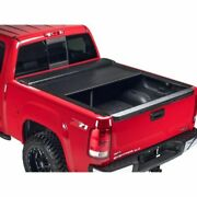 Pace Edwards Smt5173 Switchblade Metal Tonneau Cover For Toyota Tundra New