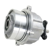 For Hyundai Tuscon Kia Sportage 4wd Carrier Coupling Assembly Rear 47800-39200