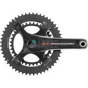 Campagnolo H11 Ultra Torque 11 Speed Bike Cycle Chainset 172.5mm Crank 50/34t