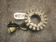 2001 Bombardier Ds 650 Can Am Stator Coil 8374