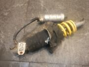 2001 Bombardier Ds 650 Can Am Rear Shock 8323