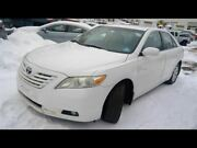 Motor Engine 2.4l California Sulev Fits 07-09 Camry 890091