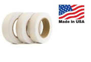 613-h 3-pack Compatible Connect Tape For Pitney Bowes Postage Machine Connect And